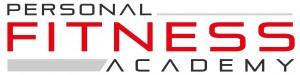 Logo_rt_gr_sw_PFA_2500*600px