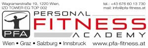 Logo_rt_gr_sw_PFA_Jimmy_Standorte_Adresse_3000*1000px