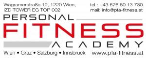 Logo_rt_gr_sw_PFA_Standorte_Adresse_2500*1000px