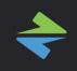 netdrive_icon